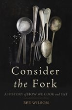 Consider_the_fork_148_225_85