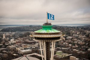 seahawks-flag-space-needle