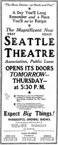 seattle_theatre_advert_1928