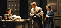image: Seattle Opera