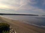 Mutiny Bay